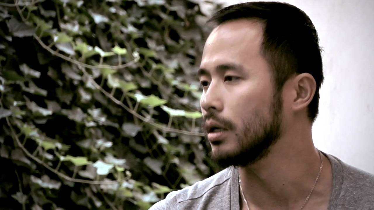 cory quach (i'm from houston, tx) - true gay stories - youtube