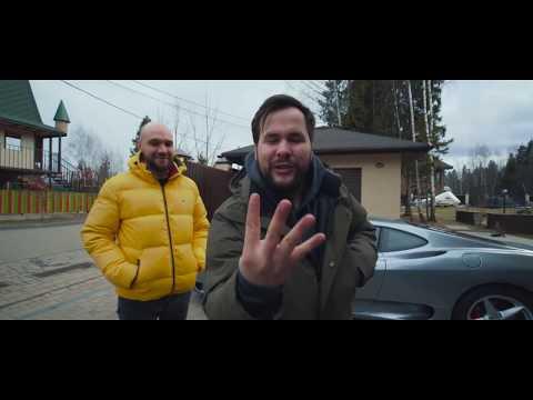 Смешные моменты автоблогеров Михеев и Павлов Вадим Мастерская синдиката Жекич Дубровский