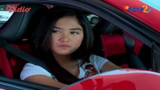 Dua Wanita Cantik: Jelita dan Angel Merebutkan Bara ? | Episode 13-14