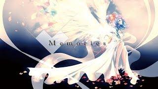 【東方ボーカル】 Memories 【FELT】【Subbed】