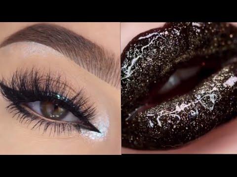 Makeup Hacks Compilation Beauty Tips For Every Girl 2020 Beauty Hacks