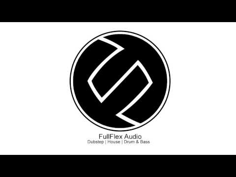 The XX - Angels (Dexcell Remix)