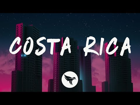 dreamville---costa-rica-(lyrics)-ft.-bas,-jid-&-more