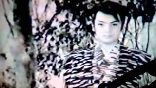 目黒祐樹 - 風小僧