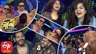 Cash Latest Promo - 21st December 2019 - Saketh,Shruti,Mohana,Noel - Mallemalatv