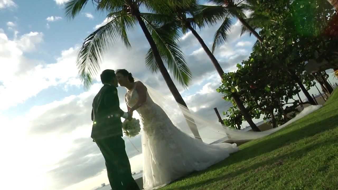 phillipine marriage Report of marriage of a filipino abroad  (application for philippine birth, marriage and death records online)  e-census (application for philippine birth,.