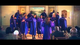 JOYFUL NOISE movie trailer