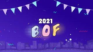 Download [2021 부산원아시아 페스티벌] 2021 BOF