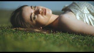 Irma Araviashvili Sheuyvardebi Official Video