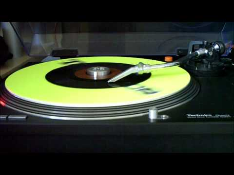 vidéo-vinyle-daryl-hall-&-john-oates---i-can't-go-for-that-version-maxi-45t-1982
