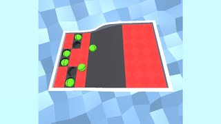 Wobble 3D · Game · Gameplay