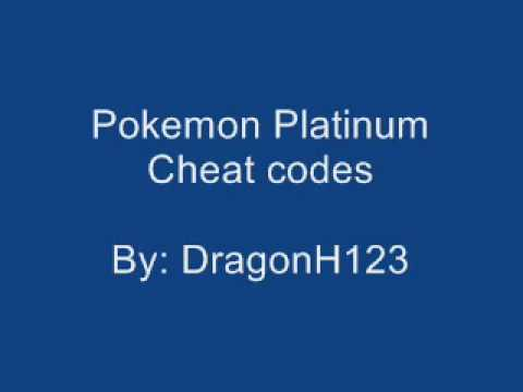 how to put cheat codes in ds emulator