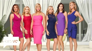 RHOC: The Official Season 11 Taglines for Orange County Housewives - Bravo