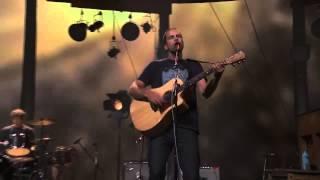 jack johnson live at itunes festival 2013 sitting waiting wishing hd