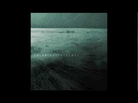 Colaris - Renewal - Framed