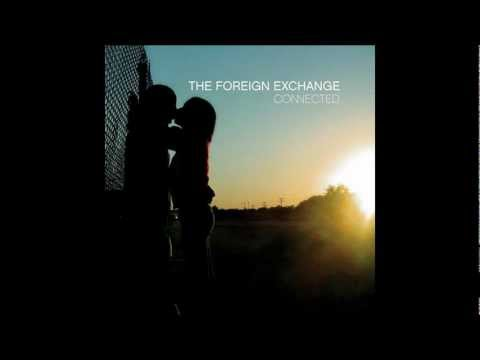 The Foreign Exchange - Nic's Groove Skit (Extended) mp3