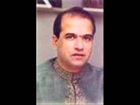 Tera Mera Pyar Amar Sadhna Sargam Suresh Wadkar Rukhsat