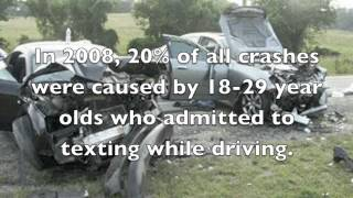driving habits that are bad for your car