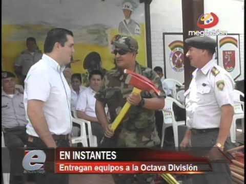 Instante noticias de ltimo momento epicentro bolivia Noticias de ultimo momento espectaculos