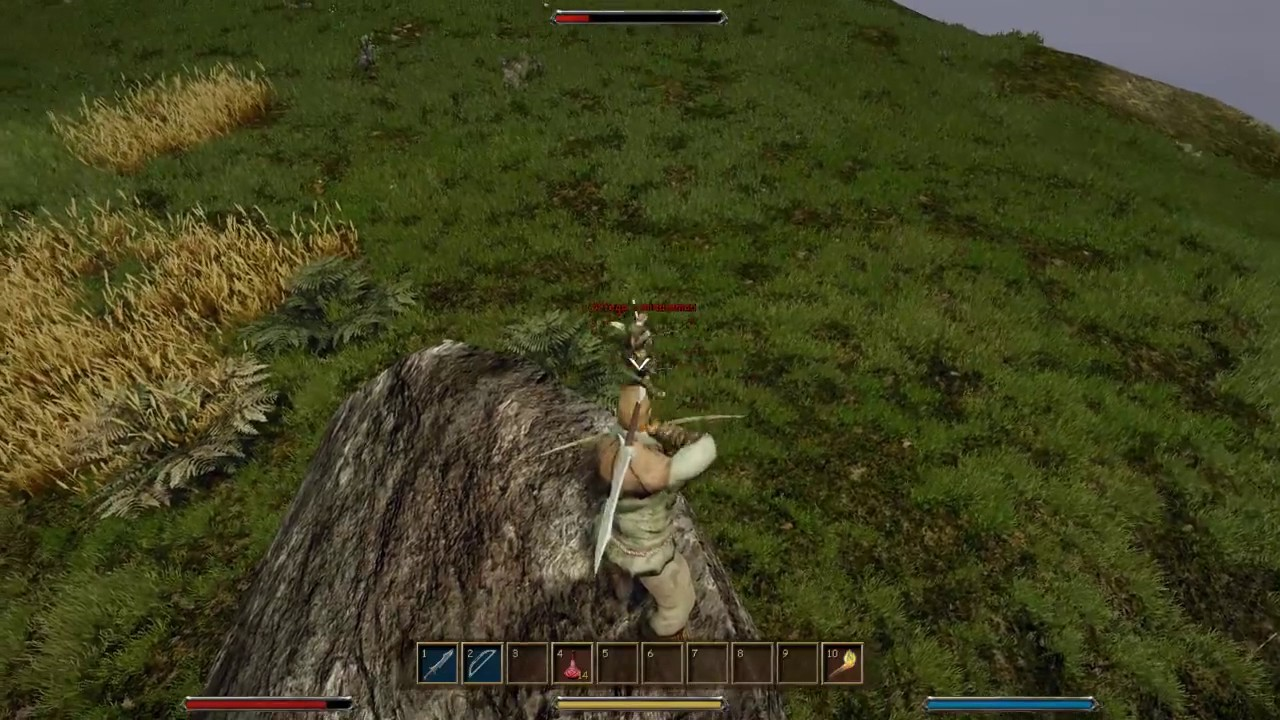 gothic 3 patch 1.75