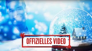 Eloy de Jong - Weihnachtszeit (Offizielles Lyric Video)