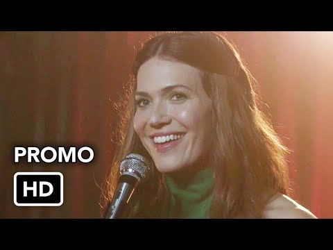 "This Is Us Season 3 ""Surprises Are Coming"" Promo (HD)"