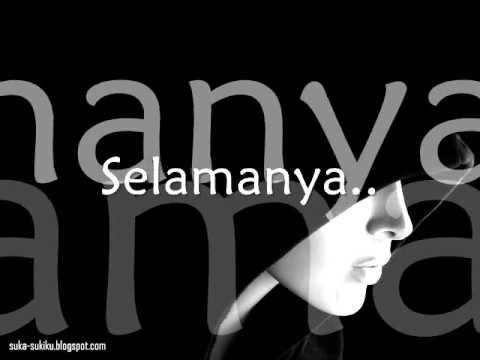 Alyah - Kisah Hati (Lirik)