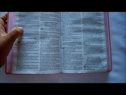 veja-por-dentro-biblia-sagrada-letra-grande-capa-e-borda-rosa
