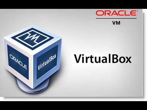 An Introduction To VirtualBox