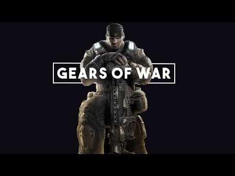 Análisis Gears of War 4: Nostalgia de sí mismo