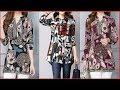 Top Beautiful & Stylish Daily Wear Kurti Designs For Girls 2017