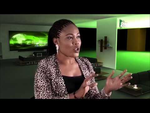 NIGERIA PACKAGING TV EPS 01: ACE Awards 2018 - Sustainability, Planning, Marketing, Packaging
