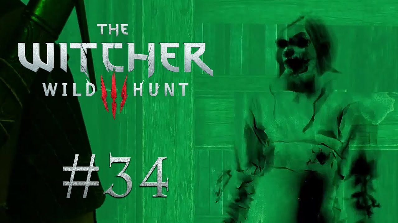 Witcher 3 Bestes Set