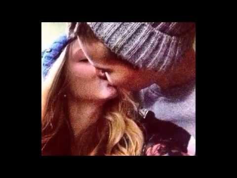 Марьяна Ро и Ивангай вместе целуются   ПРАВДА ؟