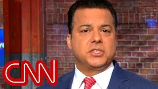 MI, WI Republicans holding a 'legislative coup' | Reality Check with John Avlon