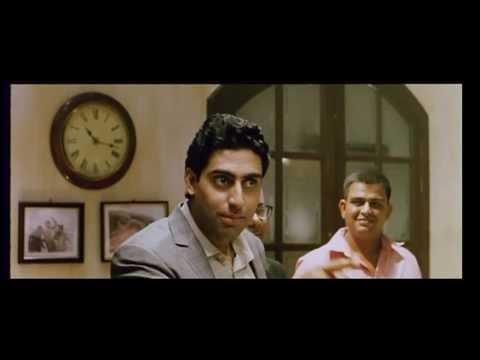 Guru (2007) Trailer [HD]