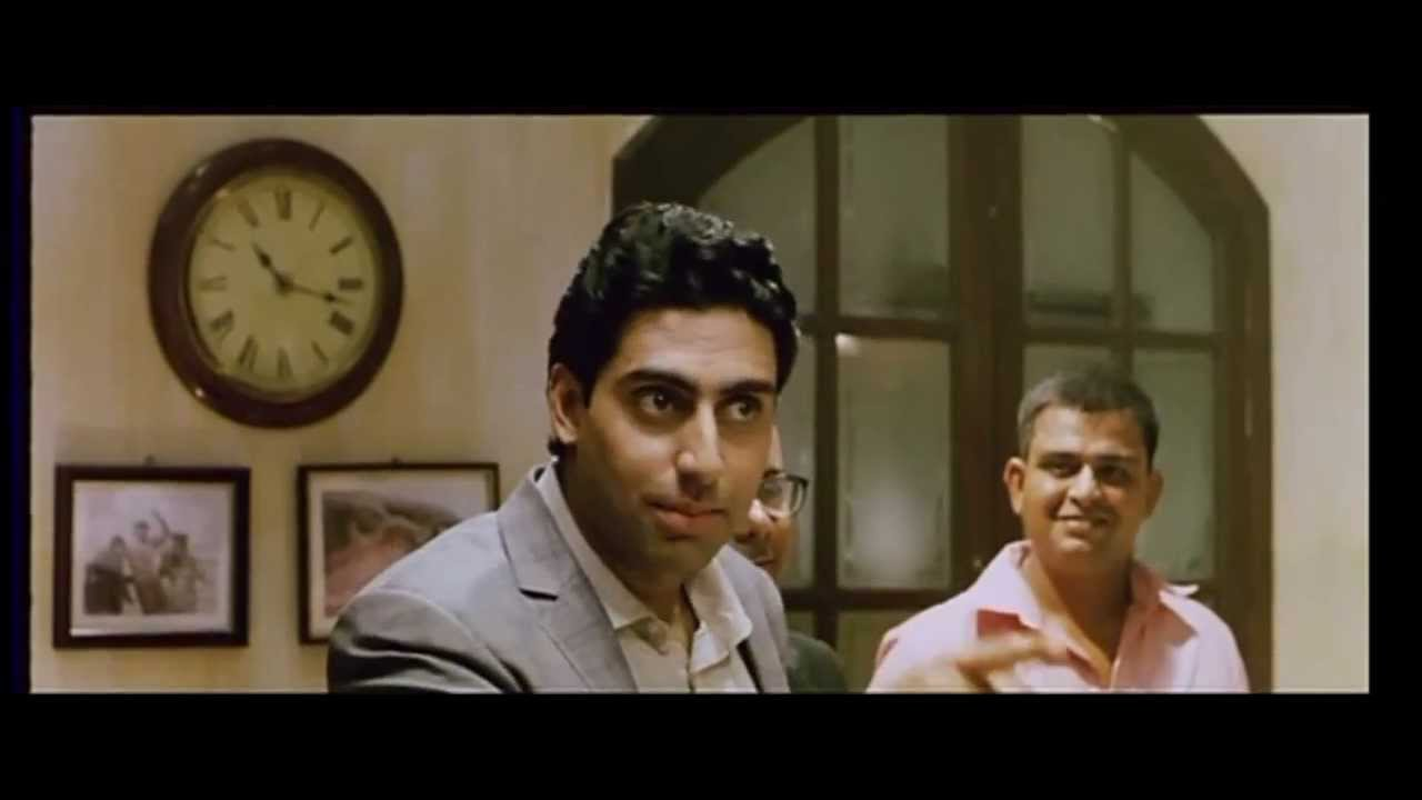 Guru 2007 tamil movie mp3 songs free download | pronpaddhumphcobu.