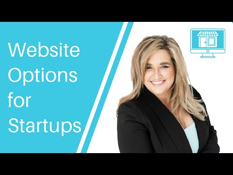 website-and-hosting-options-for-startups-and-small-businesses-2020