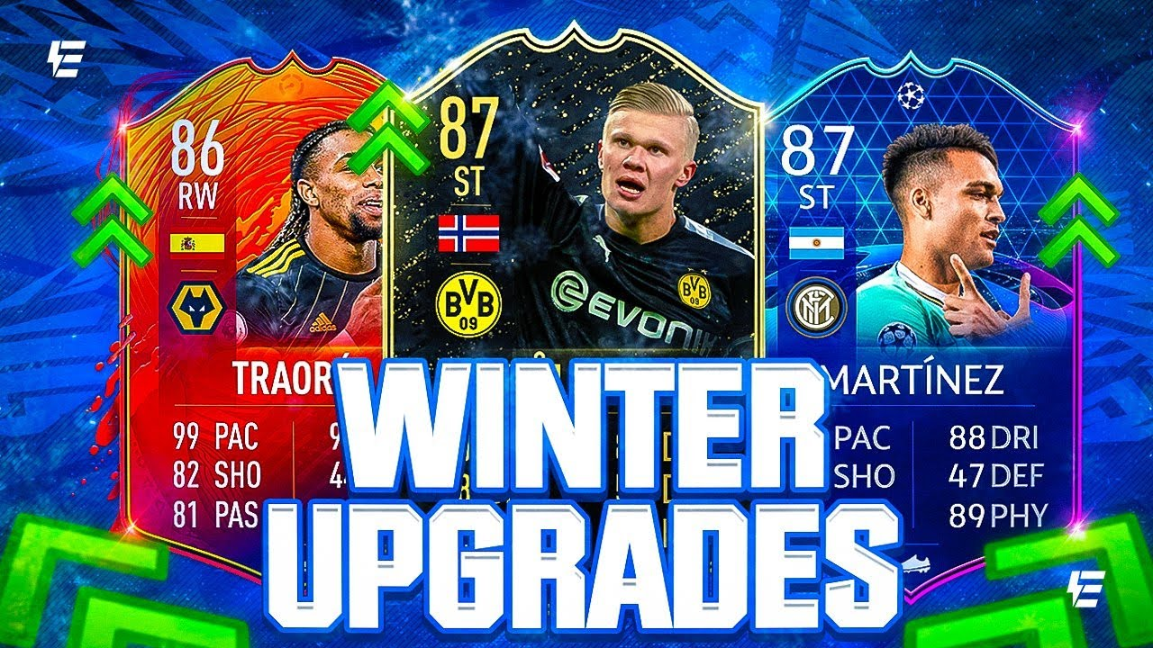 Fifa 20 Which League Sbcs Should You Do Right Now Fifa 20 Ultimate Team Youtube
