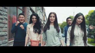 Ummon guruhi - Qo'g'irchoq | Уммон гурухи - Кугирчок(, 2016-12-27T15:31:20.000Z)