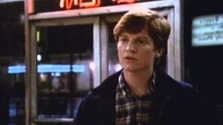 The Wild Life Trailer 1984