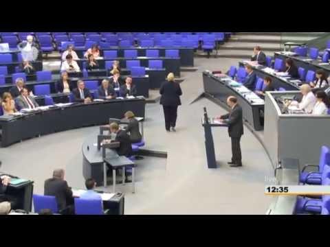 Bergner: Verzicht auf Rache und Vergeltung der Charta der Heimatvertriebenen war ungeheure Leistung