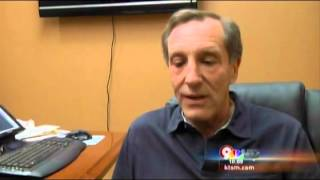 KTSM-9/MALE SURGERIES EL PASO/EL PASO COSMETIC SURGERY/PLASTIC SURGEON OZAN SOZER Thumbnail
