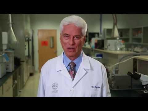 USANA's Quality Guarantee - USANA Health Sciences Manufacturing Process