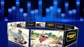 Senat Memeti - Dalavera Dalavera - 2013 Explosivno Hit by Studio Jackica Legenda