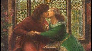 Paolo e Francesca: attenti a quei due!