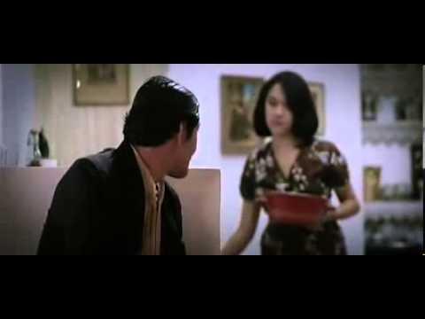 Kutipan film Habibie & Ainun