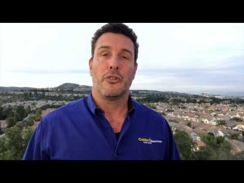 Golden 1 Home Loan Programs