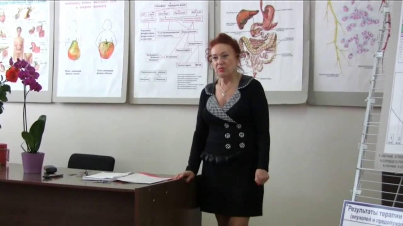 Гинекология клиники казань