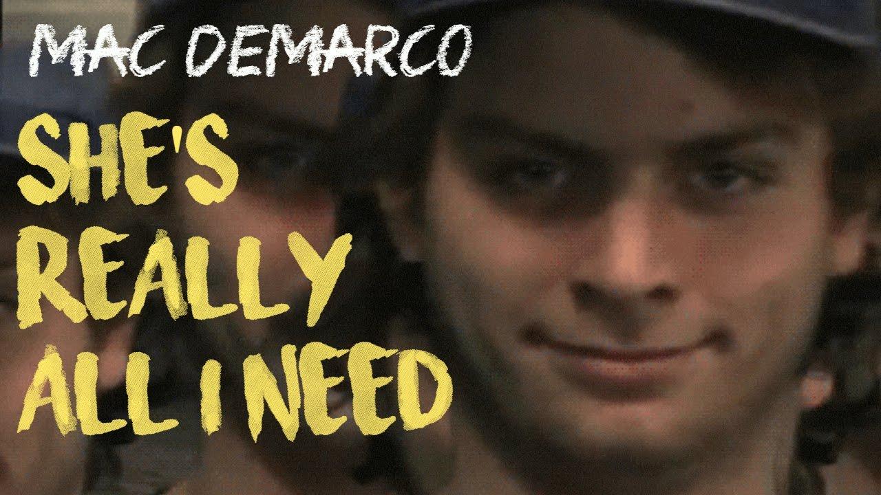 mac-demarco-shes-really-all-i-need-subtitulada-al-espanol-lyrics-siderea-demarco